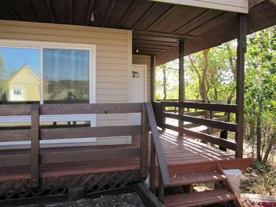 1788 COUNTY ROAD 223, Durango, CO 81301 - Photo 2