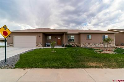 1715 GALAXY DR, Montrose, CO 81401 - Photo 1