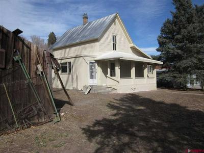 210 W MAIN ST, HOTCHKISS, CO 81419 - Photo 1