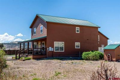 28054 STATE HIGHWAY 17, Antonito, CO 81120 - Photo 2