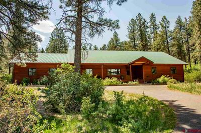 30908 US HIGHWAY 160, Bayfield, CO 81122 - Photo 2