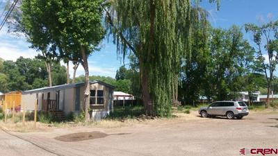 495 E BRIDGE ST # 4, Hotchkiss, CO 81419 - Photo 1