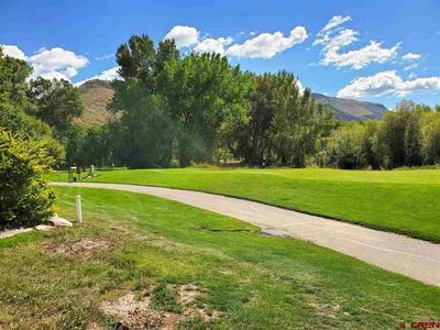 646 HORSE THIEF LN, Durango, CO 81301 - Photo 1