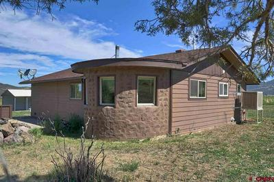 42218 D RD, Crawford, CO 81415 - Photo 2