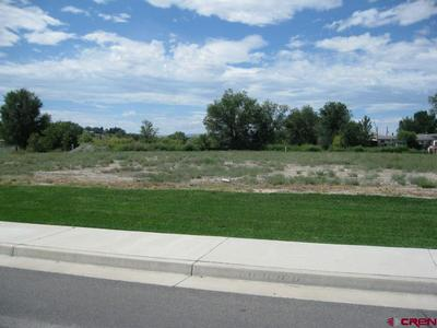 TBD VALLEY VIEW DR - LOT 4, Delta, CO 81416 - Photo 1