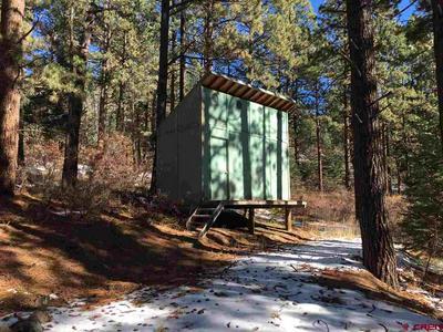 373 ROSALIE DR, Durango, CO 81301 - Photo 1