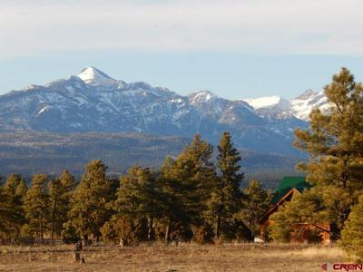 380 MARIPOSA DR, Pagosa Springs, CO 81147 - Photo 1