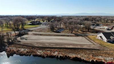COUNTRY CLUB CIRCLE, Alamosa, CO 81101 - Photo 2