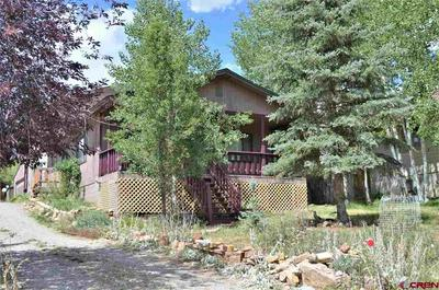 267 MEADOWBROOK DR, Bayfield, CO 81122 - Photo 1