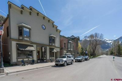 373 E COLORADO AVE # 2, Telluride, CO 81435 - Photo 2