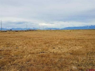 N CORD 3 W, Monte Vista, CO 81144 - Photo 2