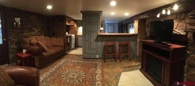 232 MAIN ST, Ouray, CO 81427 - Photo 2