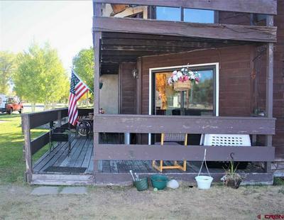 440 N 11TH ST, GUNNISON, CO 81230 - Photo 2