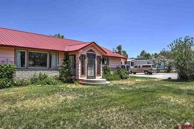 29727 HIGHWAY 160, Durango, CO 81301 - Photo 2