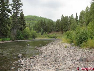 22048 STATE HIGHWAY 17 LOT 47, Antonito, CO 81120 - Photo 2