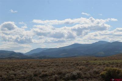 120 ANTELOPE RUN, Monte Vista, CO 81144 - Photo 1