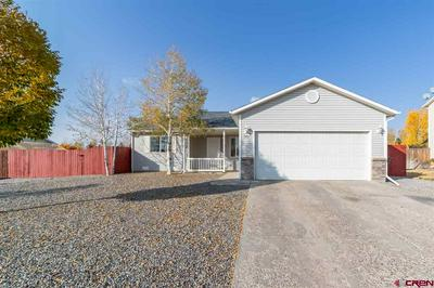 1513 HAYSTACK RD, Montrose, CO 81401 - Photo 1