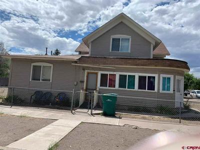 303 JEFFERSON ST, Monte Vista, CO 81144 - Photo 1