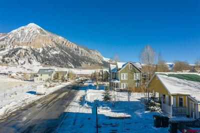 620 BUTTE AVE # A, Crested Butte, CO 81224 - Photo 2