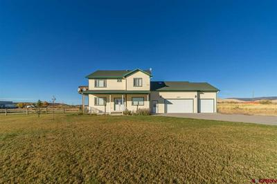 68981 OVERLAND DR, Montrose, CO 81401 - Photo 2