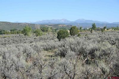 240 AARON DR, Durango, CO 81303 - Photo 1