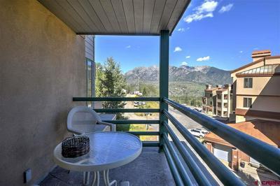 117 NEEDLES WAY UNIT 425, Durango, CO 81301 - Photo 1
