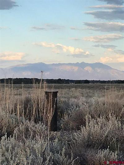 0 US HIGHWAY 160 W, Monte Vista, CO 81144 - Photo 1
