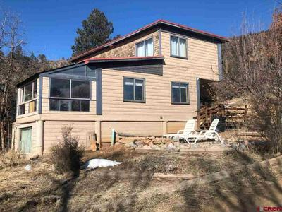 3301 W 4TH AVE, DURANGO, CO 81301 - Photo 1