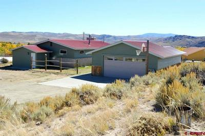 38169 US HIGHWAY 50, GUNNISON, CO 81230 - Photo 2