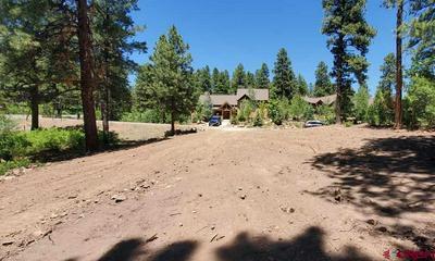40 CLEAR CREEK LOOP, Durango, CO 81301 - Photo 2