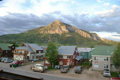 117 7TH ST # 9, Crested Butte, CO 81224 - Photo 2