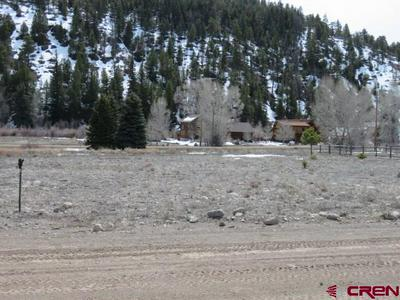 56 FRONTAGE RD, South Fork, CO 81154 - Photo 1