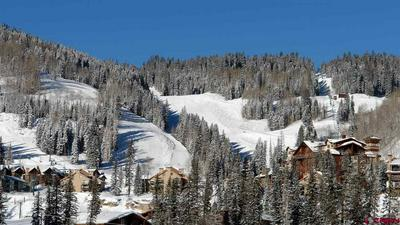 TBD NORDIC COURT # LOT G8, Durango, CO 81301 - Photo 2