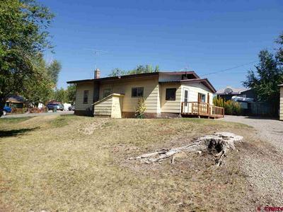 180 W 5TH AVE, Nucla, CO 81424 - Photo 2