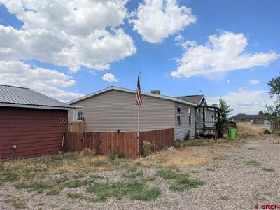 16133 CHIPETA RD, Montrose, CO 81403 - Photo 1