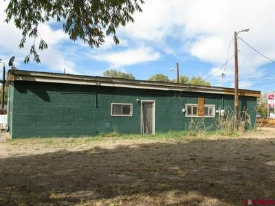 340 8TH ST, Saguache, CO 81149 - Photo 2