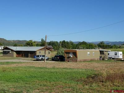 42671 US HIGHWAY 160, Bayfield, CO 81122 - Photo 2