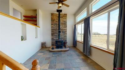 6521 HIGHWAY 140, Hesperus, CO 81326 - Photo 2