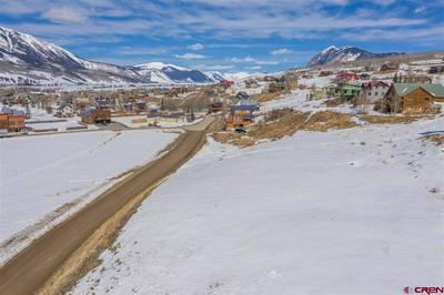 65, Crested Butte, CO 81224 - Photo 1