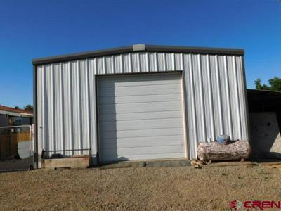 11811 ROAD 39.2, Mancos, CO 81328 - Photo 2