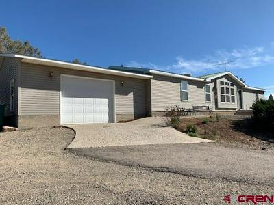 19390 ROAD 21, Lewis, CO 81327 - Photo 1