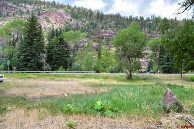 TBD HIGHWAY 550, Ouray, CO 81427 - Photo 2