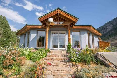 17280 HIGHWAY 135, Almont, CO 81210 - Photo 2