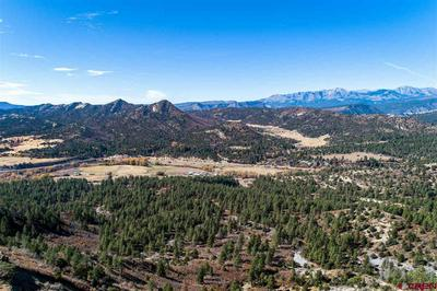 TBD VISTA GRANDE WAY, Durango, CO 81301 - Photo 1