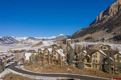 33 LINKS LN, Crested Butte, CO 81224 - Photo 1