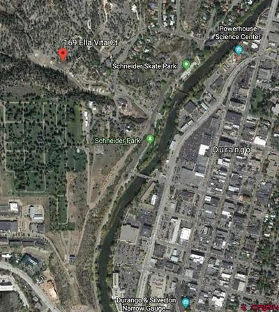169 ELLA VITA CT, Durango, CO 81301 - Photo 2