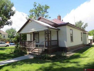 701 N 3RD ST, Montrose, CO 81401 - Photo 2