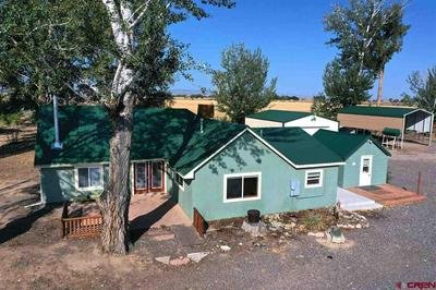 54867 BANNER RD, Delta, CO 81416 - Photo 1