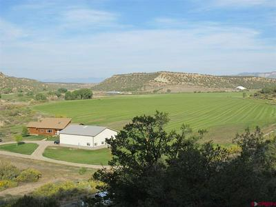 20565 ROAD G, Cortez, CO 81321 - Photo 2