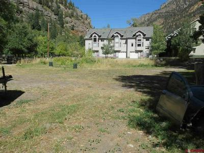 736 2ND ST, OURAY, CO 81427 - Photo 2
